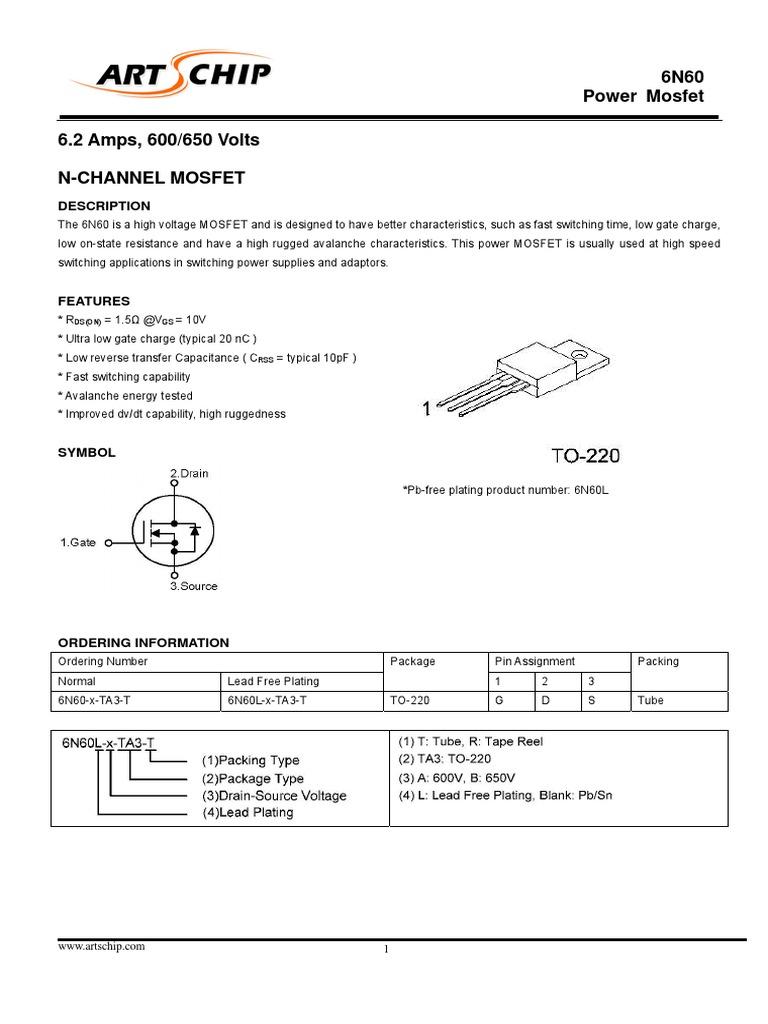 Kt 79 Transponder Repair Manual - Shoestring Chick