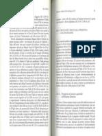 H. Kessler - Cristologia_Part47