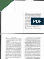 -Blanchot-La-litterature-et-le-droit-a-la-mort.pdf