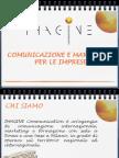 PresentazioneS ITA Marzo 2014