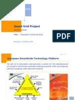 Enel Grid Bratislava