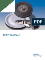 01. Simrit - Broșura diafragme (eu version-web)