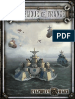 DW-.-French-.-Fleet-.-Guide-.-