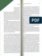 H. Kessler - Cristologia_Part49