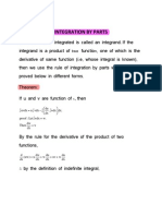 12thmaths Integrationbyparts Jeemain2014 140210043450 Phpapp02