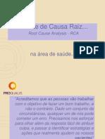 3045_Aula_de_análise_de_causa_raiz_15março