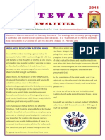 March Newsletter Ali Edit 27Feb14