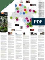 Festivalkarte 2014-15 Web