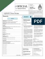 Sbatella.pdf