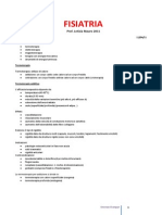 Fisiatria.pdf
