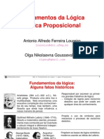 md_1FundamentosDaLogica.pdf