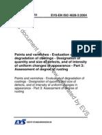 PINTURA_EVS_EN_ISO_4628_3_2004_en_preview - Cópia