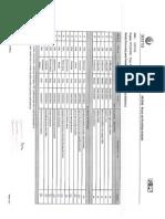 Flapa - Plano de Prototipo - Ponto Eletronico - Pr11092001