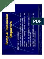 T_4_ID_2.pdf