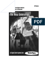 Morse_KE4_manual_web_secure.pdf