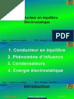 partie 2 électricité 1 .  www.etu-sup.com