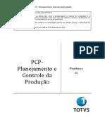 PCP_P11.docx