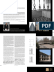 El cálculo estructural y los referentes chilenos (T.GUENDELMAN, IEC)