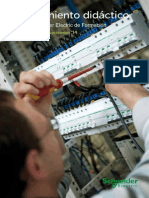 Cat Schneider Electric Eds 2014