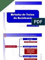 Metodos_treino_resistencia (1).pdf