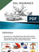 Insurance Ppt (1)