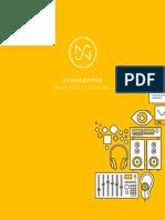 Soundzipper Brand Guidelines.pdf