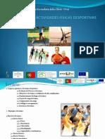 MODULO-2---METODOLOGIA-DO-TREINO (1).pdf