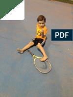 Las Noticias del Tenis de Banco - Revista del sábado 22-02-2014- tenis.pdf