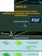 Orion3D.ppt