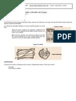 Compresores a Tornillo - E. Torrella - Estrucplan