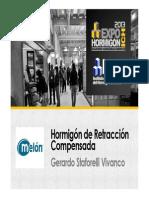 13-05-09_PAV_SEM_16-Gerardo-Staforelli-Hormigón-de-Retraccion-Compensada-Melon