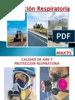 1º - Protección Respiratoria.pptx