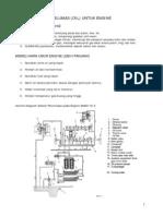 OIL ENGINE.pdf