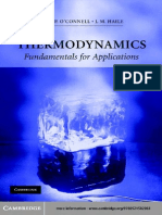 Thermodynamics Fundamentals for Applications_20130201T023403