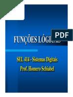 sel414-01-FcsLog