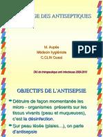 Bon_usage_des_antiseptiques.pdf