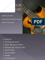 Resonator Guitars 2