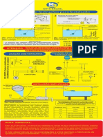 Manual Eletroboia