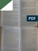 19. M. Brzozowska, Zmiany semantyczne nazw zwiÄ…zanych z pracÄ… w nowych warunkach ustrojowych