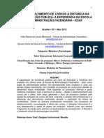Artigo_O DESENVOLVIMENTO DE CURSOS A DISTANCIA NA ADMINISTRACAO PUBLICA.pdf