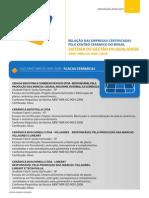 SGQ julho 2013.pdf