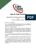 Regulamento de Graduação LJP Definitivo