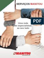 Manitou Services (PT)