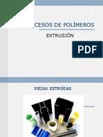 Tfa - II Polimeros