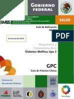 000GRR_DiabetesMellitus