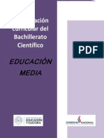 Educación Media Final_ 2014.pdf