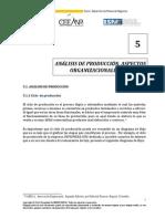 5.Guia Analisis Producccion (Final, 15 Mayo)