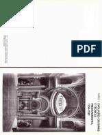 história critica da arquitetura moderna.pdf