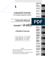 Vf Nc3 Manual User Short Eng e6581595