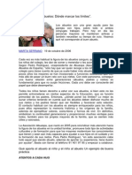 abuelosmarcarlimites.pdf
